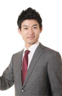 株式会社Vitrustry 代表取締役 村上壮司